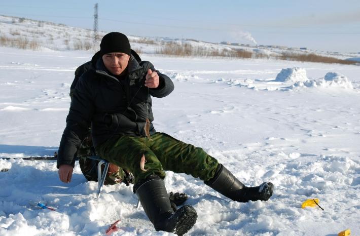 Реутов М.В