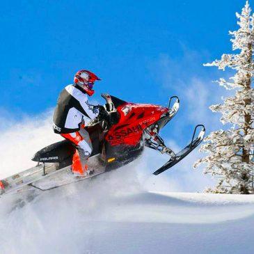 На базе воркутинского центра развития туризма состоится семинар по зимним видам экстремального спорта и туризму