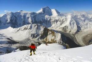 vorkuta_alpinizm