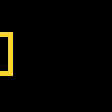 «National Geographic Россия» проводит фотоконкурс «Дикая природа России-2015»