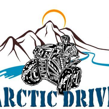 Мотопробег «Arctic Drive — 2015»