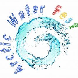 Мероприятие «Arctic Water Fest 2017»