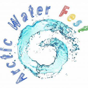 Мероприятие «Arctic Water Fest 2018»