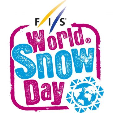Отчет о проведении  мероприятия «Всероссийский день снега»