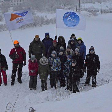 Отчет о проведении физкультурно-оздоровительного мероприятия «Международный день гор 2019»